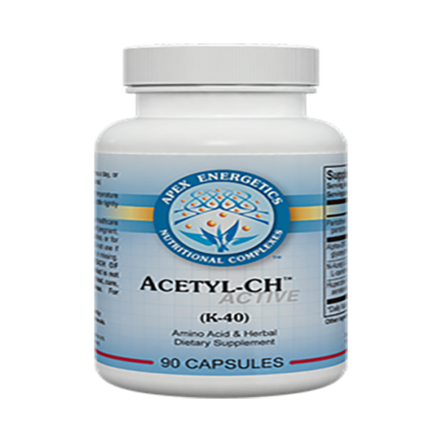 Acetyl-CH