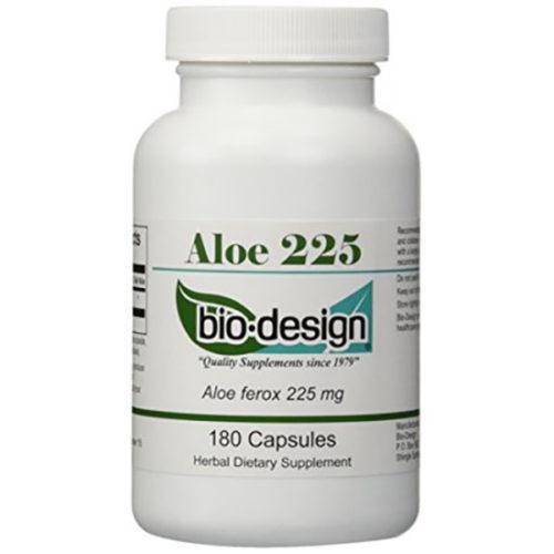 aloe225