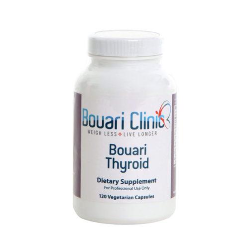 A-bouari-Thyroid-600x600