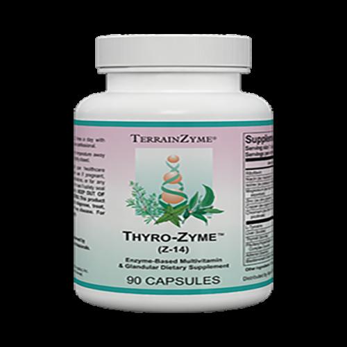 Thyro-Zyme