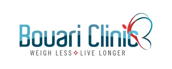 Bouari Clinic